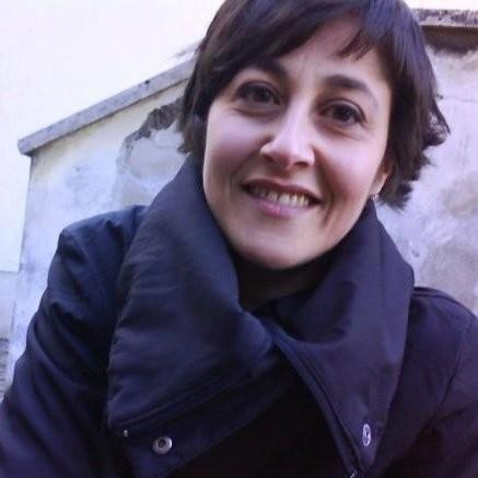 Moira Aloisio